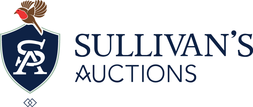 Sullivan's Auctions